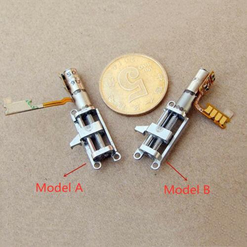 DC 5V 2-Phase 4-Wire Micro Schritt Stepper Motor Mini Linear Screw Nut Slider