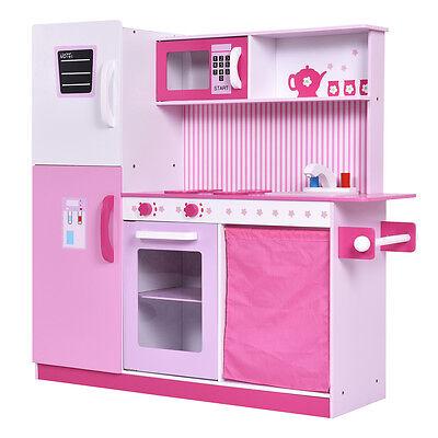 Kinderküche Spielküche Holz Kinderspielküche Spielzeugküche Spielzeug Holzküche