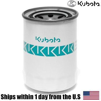 Oem Kubota Oil Filter Hh670-37710 B2320 B2410 B3030 B3200 B3350 B7500 B7510