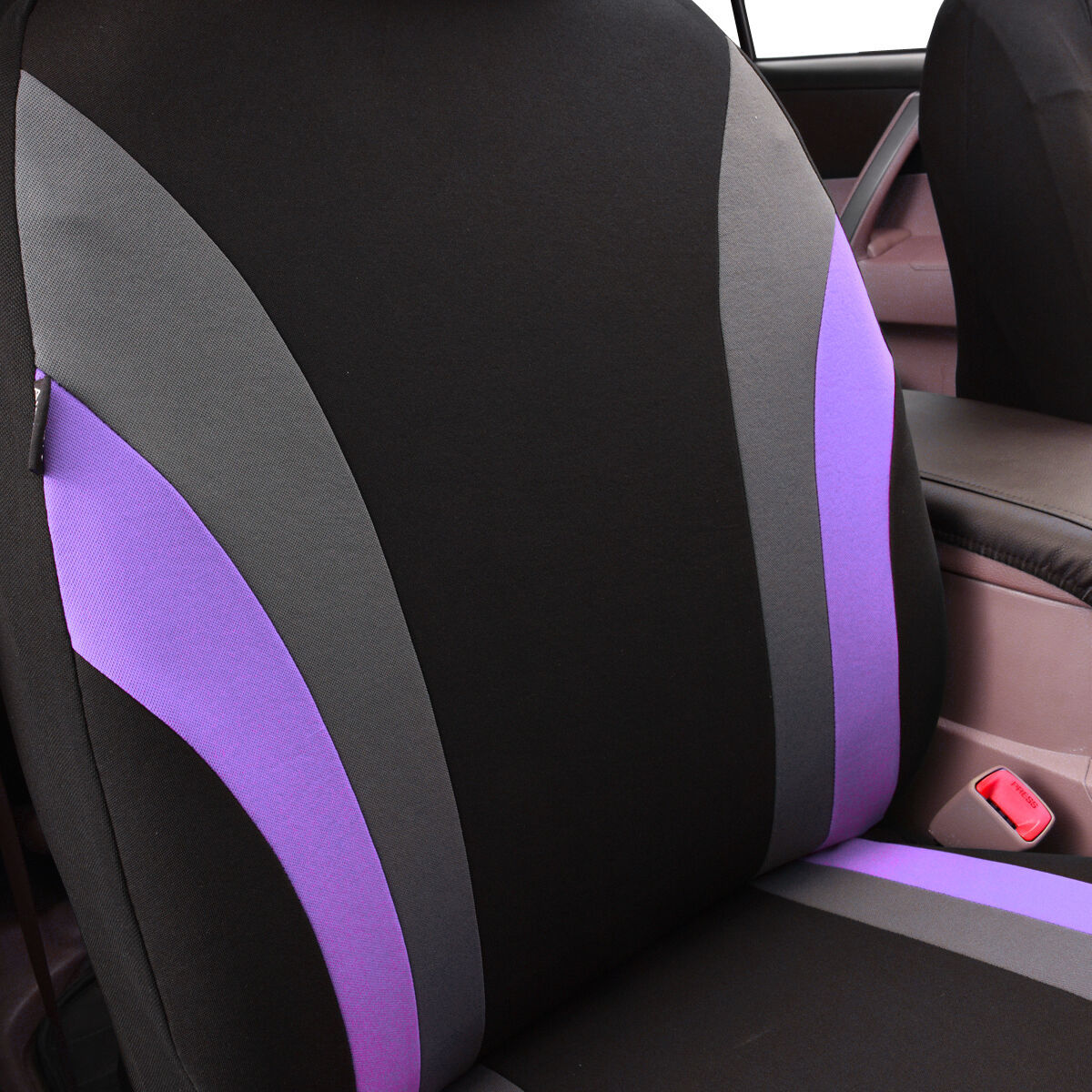 Seat covers sexy