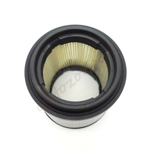 Air Filter For Polaris Atv With 1 Fuel Filter