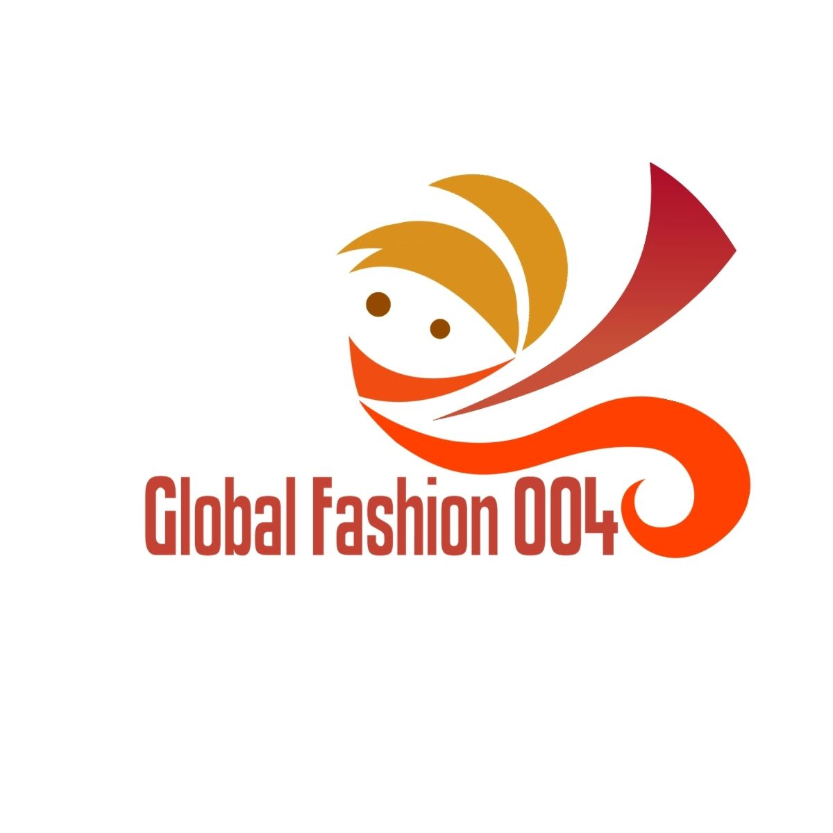 global-fashion-004