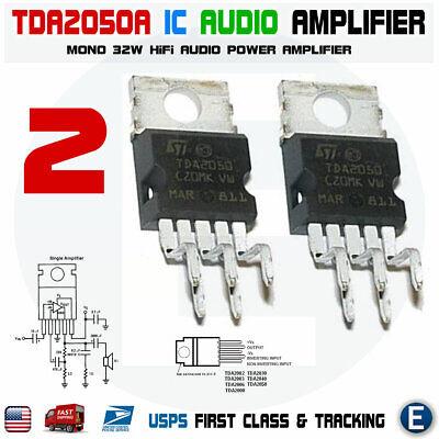 1PCS//5PCS LM380N 14PIN LM380 NSC Audio Power Amplifier Encapsulation IC