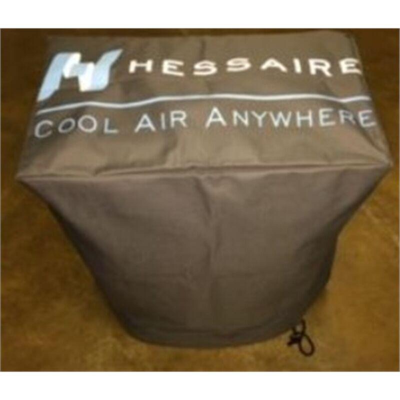HESSAIRE 6018CVR Evaporative Cooler Cover, MC18
