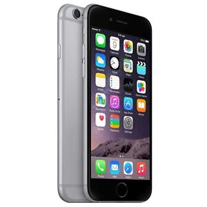 Lost IPhone 6s 128 gig