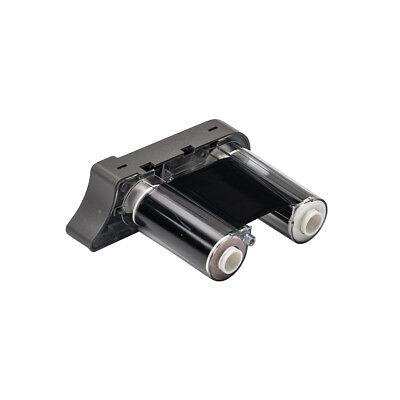 Brady 18559 Tls 2200 Series R6010 Printer Ribbon Y1889566 R6010