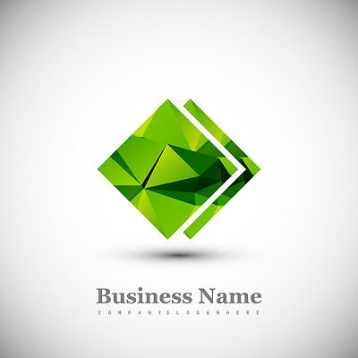 Professional Custom Logo Design   Source File   Unlimited Revisions