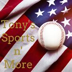 Tonys Sports n More