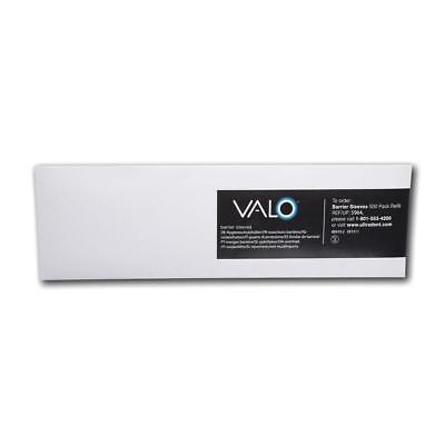 Ultradent 5964 Valo Cordless Dental Barrier Sleeve Refill 500pk