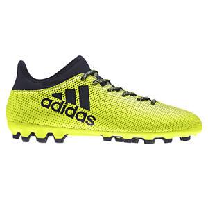 ea4856bb019f Scarpe da Calcio adidas x 17.3 AG Mod. S82361 44. Informazioni su questo  prodotto. Fotografie predefinite; Foto 1 di 1. Fotografie predefinite