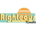 righteouskombis