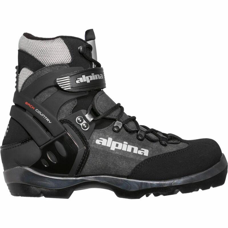 Alpina BC 1550 Backcountry Boot