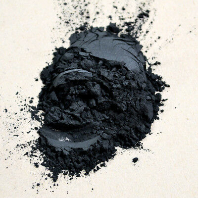 Copper Oxide Ii Black 1 Lb 1 Pound