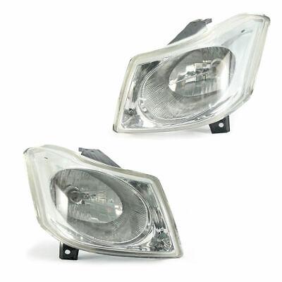 Kubota Headlight Set Light R L Head Light Lamp L2501 L4701 L3800 L3808 L3200