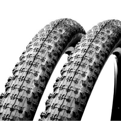"1 or 2Pak Kenda Slant Six 6 Tomac DTC 29 x 2.0/"" K1080 Bike Mountain Folding Tire"