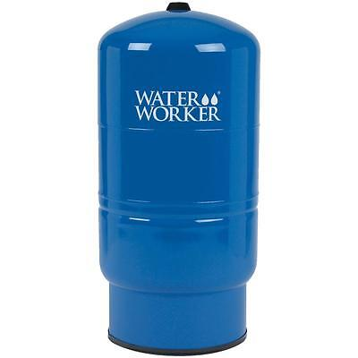 Water Worker 20Gal Vertical Well Tank