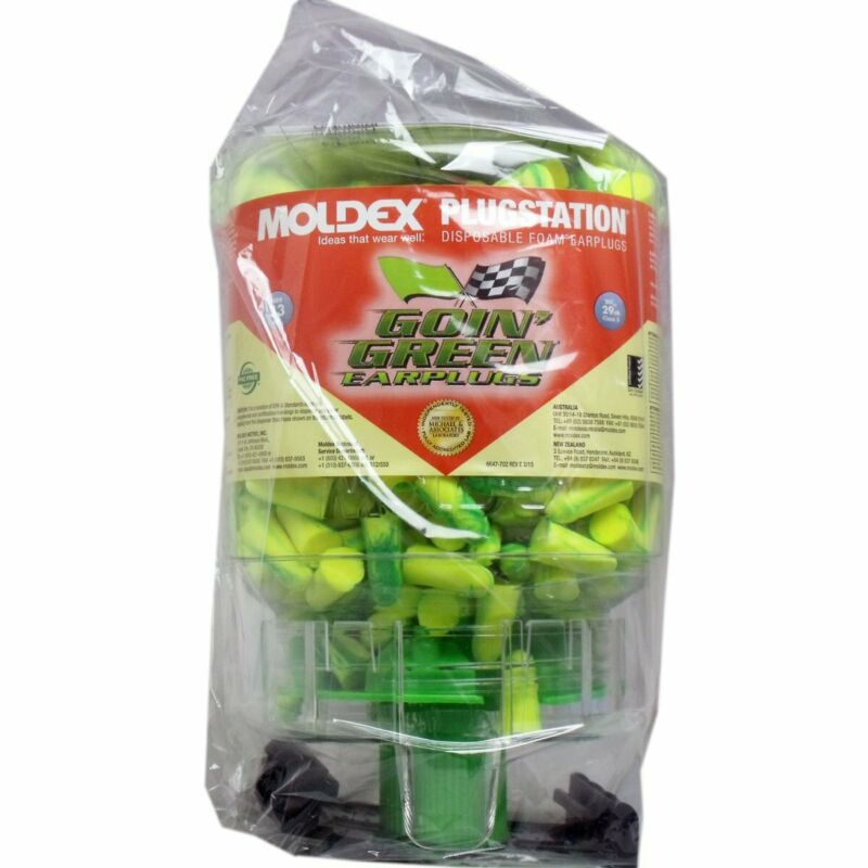 MOLDEX going lean plug station 250 pair 82333 fromJAPAN