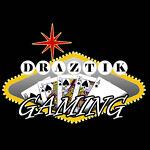 Draztik Gaming