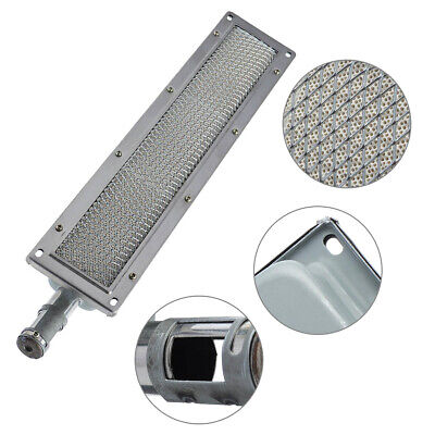 infrared grill for sale  Shipping to Canada