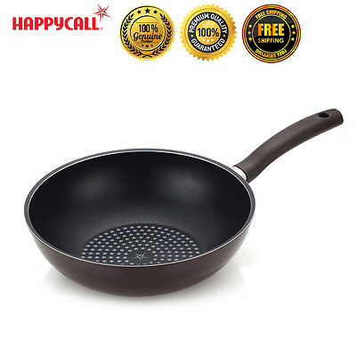 Happycall Diamond Coating Non-stick 9.45