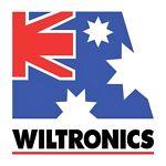 Wiltronics