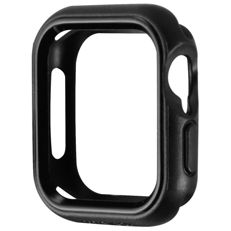 OtterBox Exo Edge Case for Apple Watch Series 5 & 4 (40mm) - Black