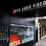 Hitek Audio Video