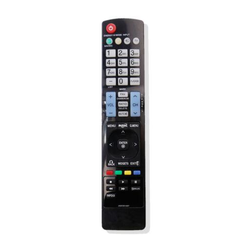 New Akb72914207 Replaced Remote Sub Akb72914003 Akb72914240 For Lg Hdtv Led Tv