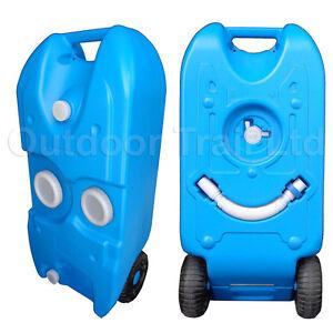 Crusader-CPL-Aquapro-Aqua-roll-40-litre-roll-fresh-water-carrier-caravan-camping