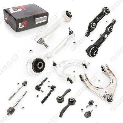 Control Arm Set Storage Wheel Suspension Front LR for Mercedes E-Class W211 S211