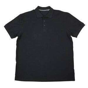 Custom Polo Shirts Sunnybank Brisbane South West Preview