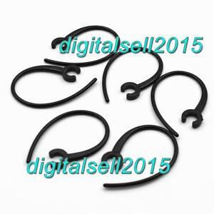 6pcs Ear Hook EarHook F Samsung HM7000 HM6450 HM1000 HM1100 HM3700 HM3500 HM3600