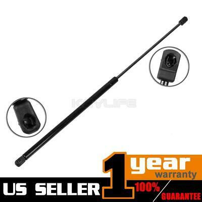 Qty 1) Front Hood Gas Spring Prop Lift Support Strut For Audi S6 2005-2011