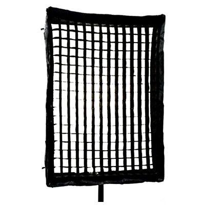 Средство для мытья Chimera Fabric Grid