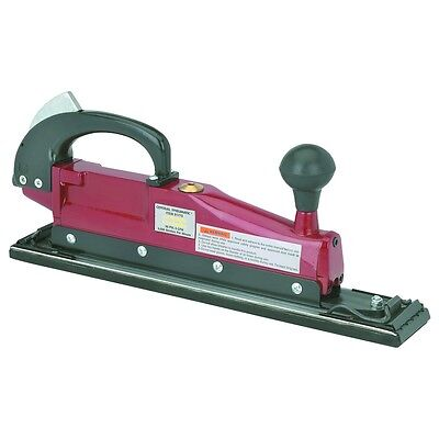 SALE! Heavy Duty Dual Piston 3000 SPM Straight Line Finishing Air Sander