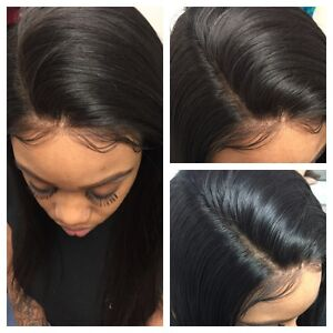 Wigs for Alopecia and Chemotherapy