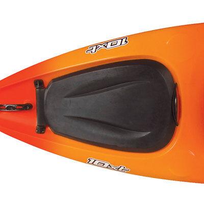 Kayaks - Old Town