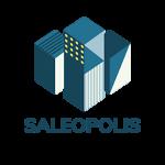 Saleopolis