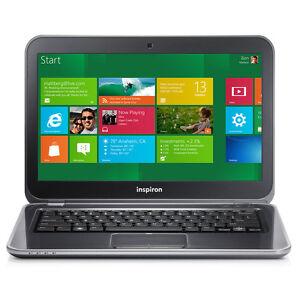 Dell_Inspiron_13z_Intel_i3_Windows_8_13_3__Laptop_w_HD_Webcam___Bluetooth___WiFi