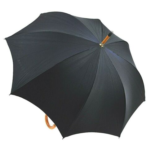 HERMES-PARIS.......STUNNING UMBRELLA