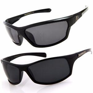 2 pair nitrogen polarized sunglasses mens sport running for Best fishing sunglasses under 50
