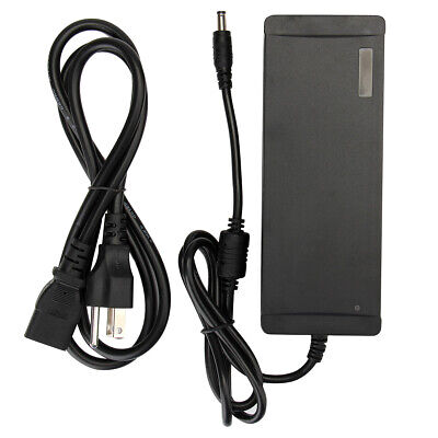 Ac 100v-240v To Dc 24v 5a Switching Power Supply Adapter Led Strip