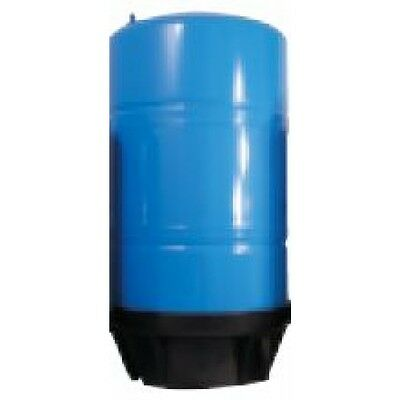 REVERSE OSMOSIS WATER FILTER STORAGE TANK 20 GALLONS