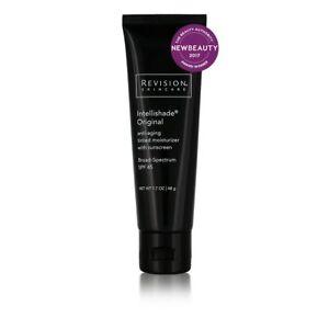 Revision Skincare Intellishade Original SPF 45  1.7 oz/ 48g **FRESH NEW IN BOX**