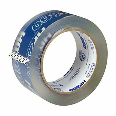Duck Brand Hp260 High Performance 3.1 Mil Packaging Tape 1.88-inch X 60-yd Roll