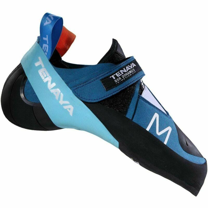 Tenaya Mastia Climbing Shoe - US 5.5M / EU 37.5 - New with Box