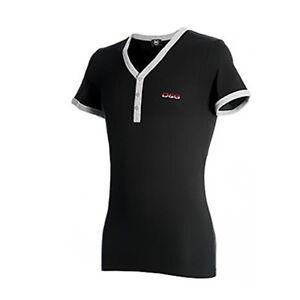dolce gabbana d g mens designer v neck top t shirt