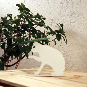 Porta-zampirone-gatto-pulito-nero-e-bianco-SpirHello
