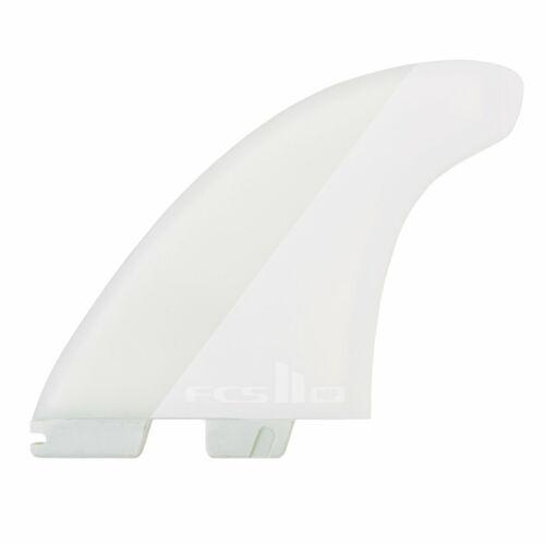 FCS II Mick Fanning AirCore XL New Twin+Stabilizer+ Free Leash String & Wax Comb