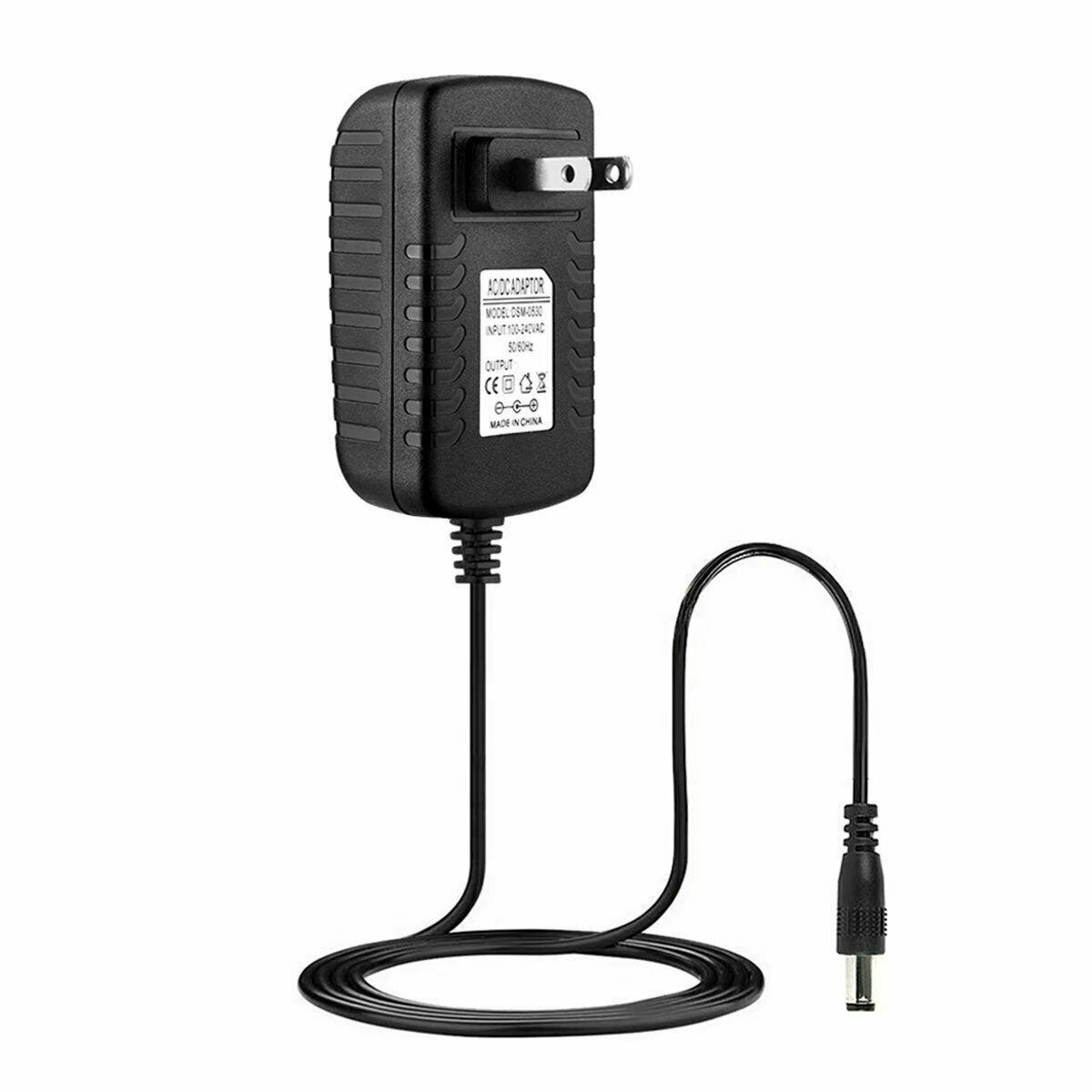7.2V-Li For the: DREMEL 8050-35 MICRO Cordless Tool DREMEL ® Battery Charger